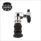 MAPEX 2681-346A  HIHAT CLUTCH ASSY COMP