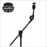 MAPEX MARS B60EB  BOOM ARM