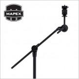 MAPEX MARS B80EB  BOOM ARM