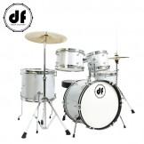 드럼팩토리 주니어 드럼