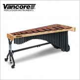 Vancore Marimba CCM4005