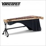 Vancore Marimba CCM4012