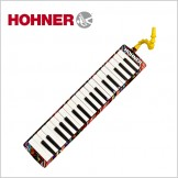 Hohner Airboard37