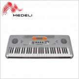 Medeli Keyboard  M5