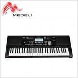 MEDELI M17