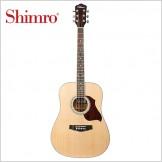 Shimro SAD-150 (311565 311566)