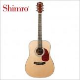 Shimro SAD-200 NT (311571)