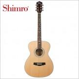 Shimro SAOM-150