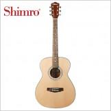 Shimro SAOM-200 NT (312571)