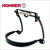 Hohner FlexRack Holder
