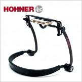 Hohner FlexRack Holder