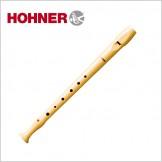Hohner Soprano C Melodyline German / B9508