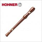 Hohner Soprano C  Musicaline Baroque / B9550