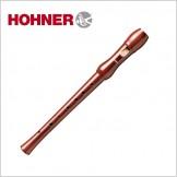 Hohner Soprano C  Musicaline German / B9555
