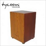 Tycoon  Hardwood Cajon TK-29