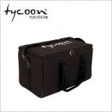 Tycoon  Deluxe  Cajon  Bag I TKBB-29
