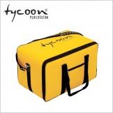 Tycoon Professional Cajon  Bag | TKPB-29 /  TKPB-35