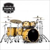 Mapex Saturn-V MH EXO Rock3 SV628XB