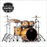 Mapex Saturn-V MH EXO Rock SV529XB
