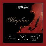 D'addario Kaplan-E Violin String