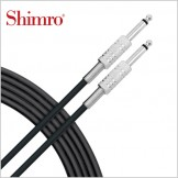 Shimro Guitar Cable  SGC-300 (394331)