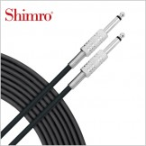 Shimro Guitar Cable  SGC-500 (394332)