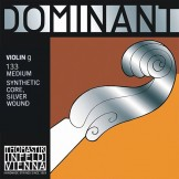 Dominunt Violin D현 ( 421703 )