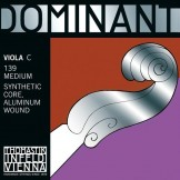Dominant Viola C 낱현 (422704)
