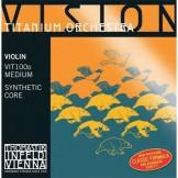 Vision Titanium Orchestra E (421866)