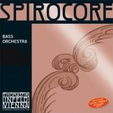 Spirocore Bass orchestra set (424720)