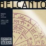 BELCANTO C  벨칸토 C낱현 (423839)