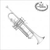 B&S 3137/2-S Trumpet