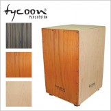 Tycoon 29 SERIES TRIPLE-PLAY CAJONㅣTK3PC-29