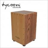 Tycoon CAJONㅣTKG-29