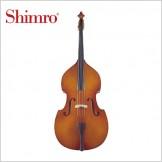 Shimro SB-192L