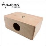TYCOON 베이비카혼(BABY CAJON) IQ-W025-08