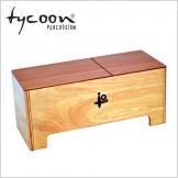 TYCOON 봉고박스(BONGO BOX) IQ-W041-01