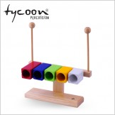 TYCOON 키즈블럭 PS010-00