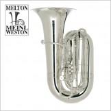 Melton Tuba 6450/2-S