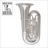 Melton Tuba 5450-S