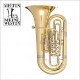 Melton Tuba 46SLP
