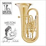 Melton Tuba 2250-TL