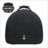 Mapex Black Panther Snare Case (BP-SB14)