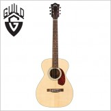 ACOUSTIC GUITAR GUILD WESTERLY M-240E NAT
