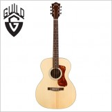ACOUSTIC GUITAR GUILD WESTERLY OM-240E NAT