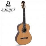 어드미라 클래식 A20 (ADM20)