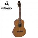 어드미라 클래식 A1 (ADM01)