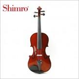 Shimro SN-591 Special