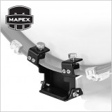 MAPEX DRUM LIFT MBL909