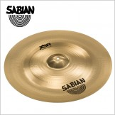 Sabian XSR 18